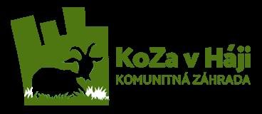 KoZa v Háji