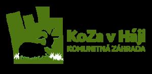 koza-v-haji-horizontal